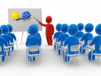 Затурцівська сільрада замовила навчання з питань пожежної безпеки