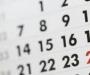 Верховна Рада може заборонити переносити робочі та вихідні дні